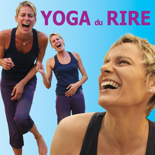 youtube video yoga du rire